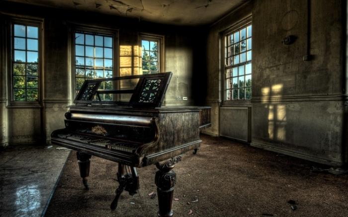 piano-theme-rm11