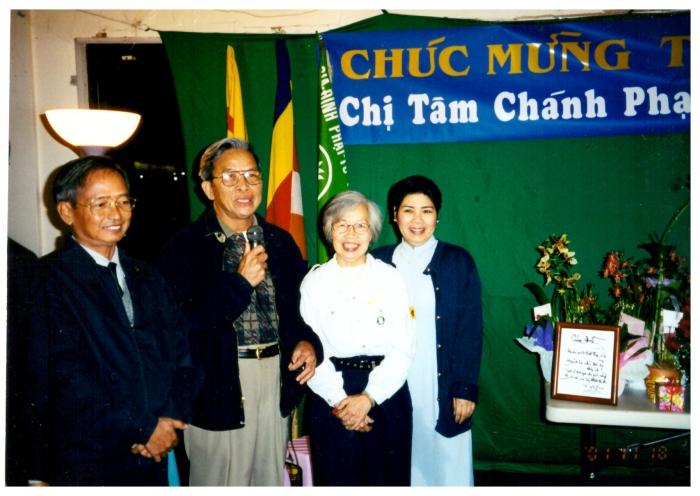 NGO MANH THU 5