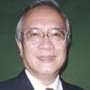 BS Nguyen Dan Que