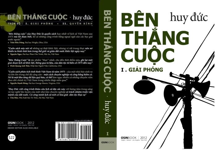 Ben Thang Cuoc I-Giai Phong-cover6x9-FINAL