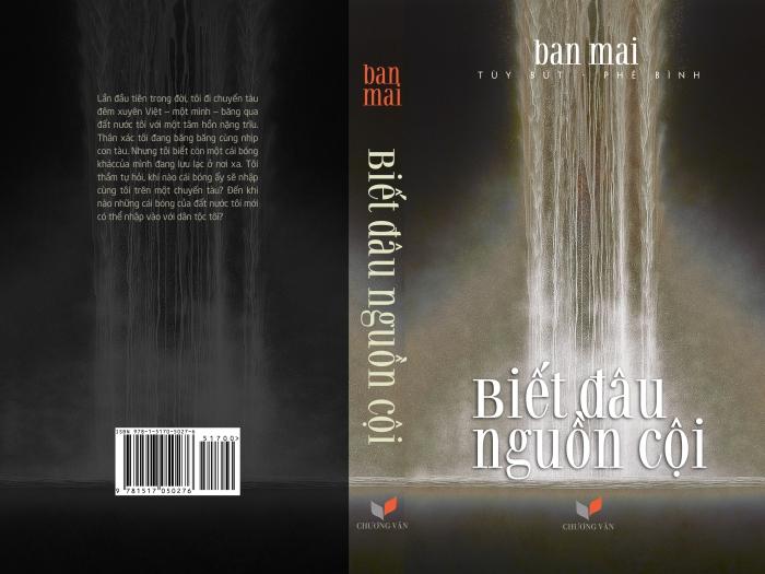 BIET DAU NGUON COI - COVER - FINAL