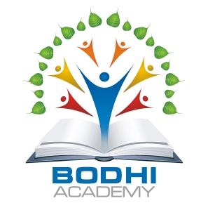 Bodhi Academy_cmyk_300_2
