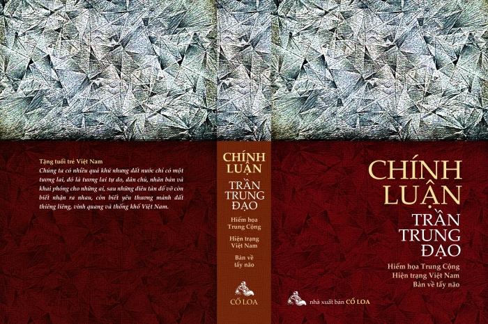COVER_CHINHLUAN_TRANTRUNGDAO