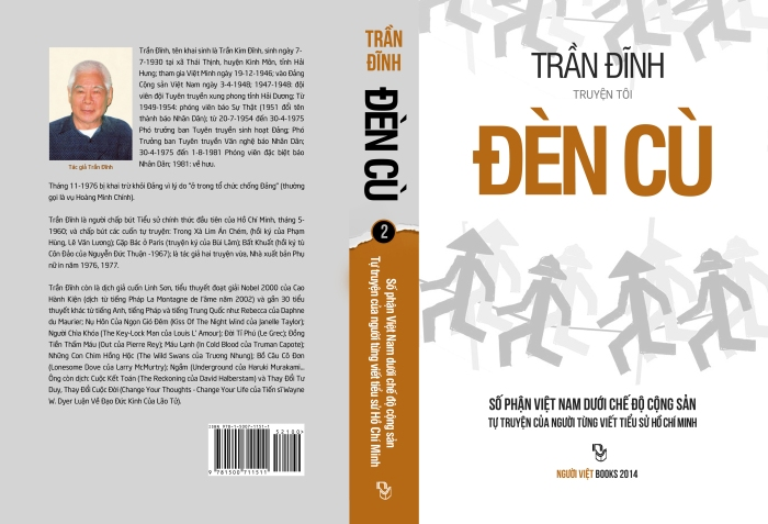 DEN-CU-FINAL-COVER-VERSION-2_1