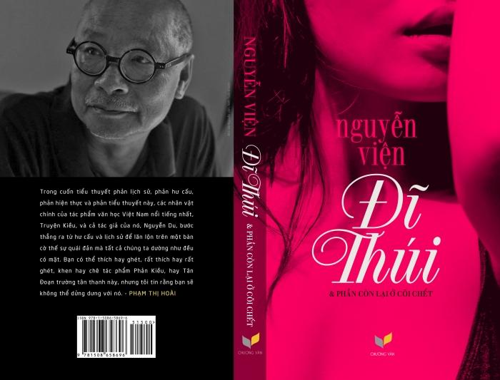 DI THUI COVER