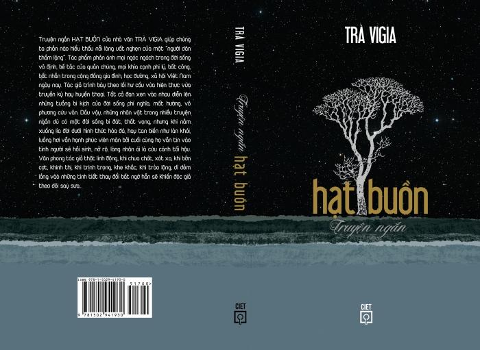 Hat Buon Cover