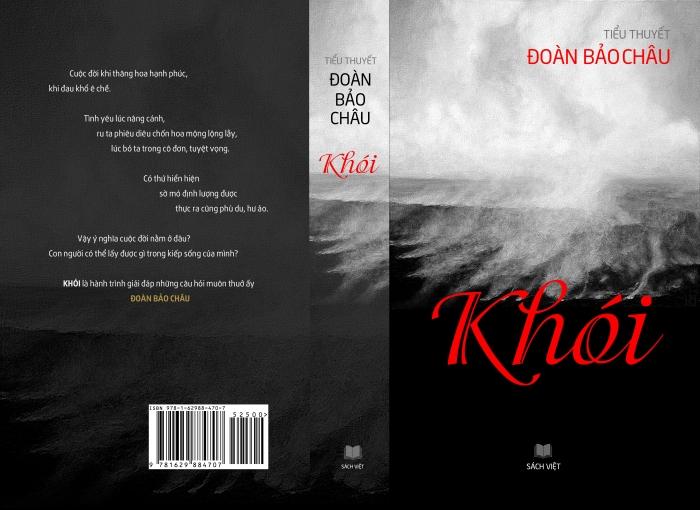 KHOI_COVER_FINAL 2