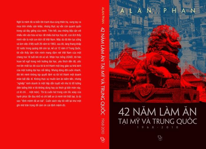 LAM VIEC TAI MY VA TRUNG QUOC COVER