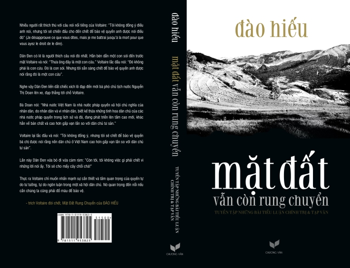 MATDATRUNGCHUYEN-COVER-2