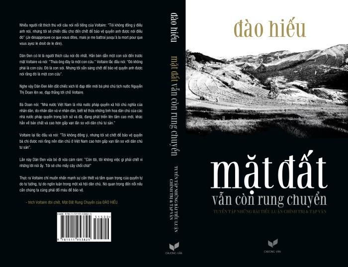 MATDATRUNGCHUYEN-COVER-2