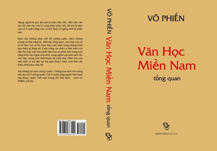 VAN-HOC-MIEN-NAM-TONG-QUAN