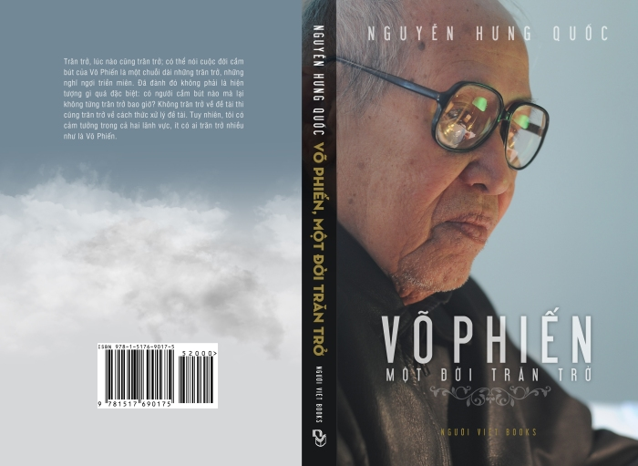 Vo Phien - Nguyen Hung Quoc Cover final