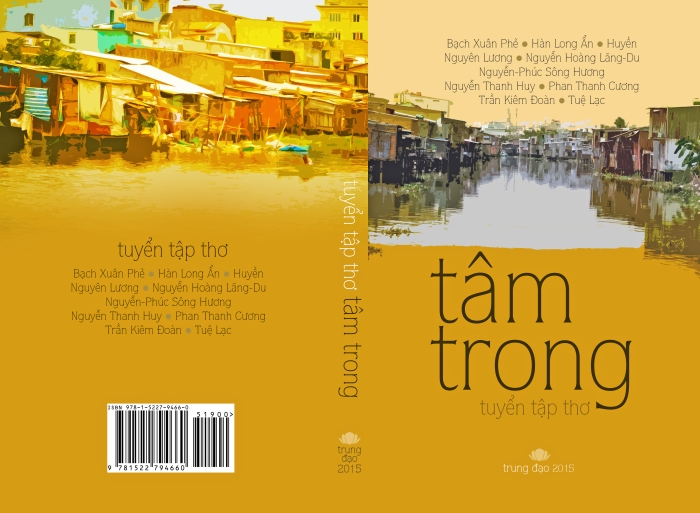 TAM TRONG COVER FINAL (1)
