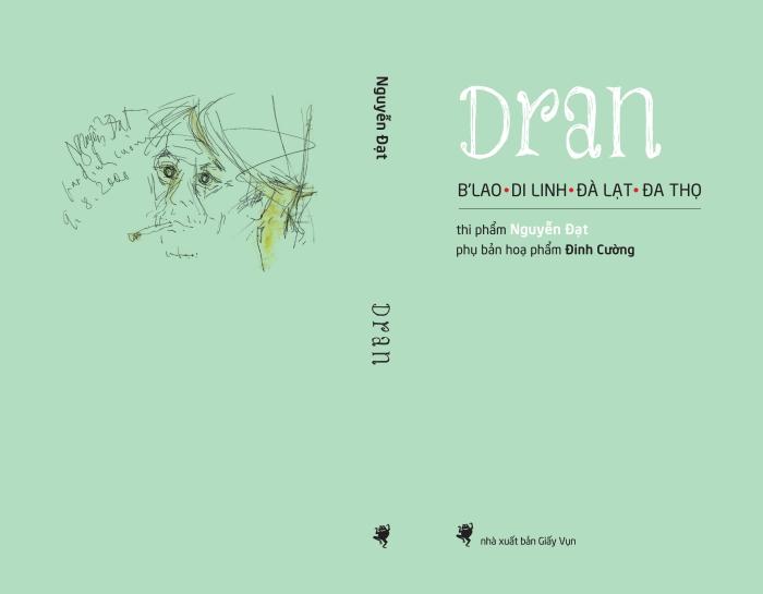 DRAN COVER FINAL