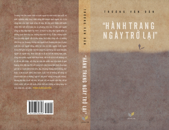 HANH-TRANG-NGAY-TROI-LAI-NEW