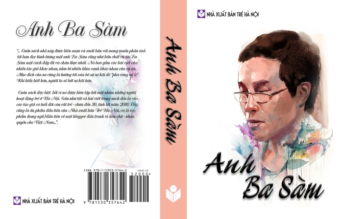 ANH BA SAM COVER FINAL