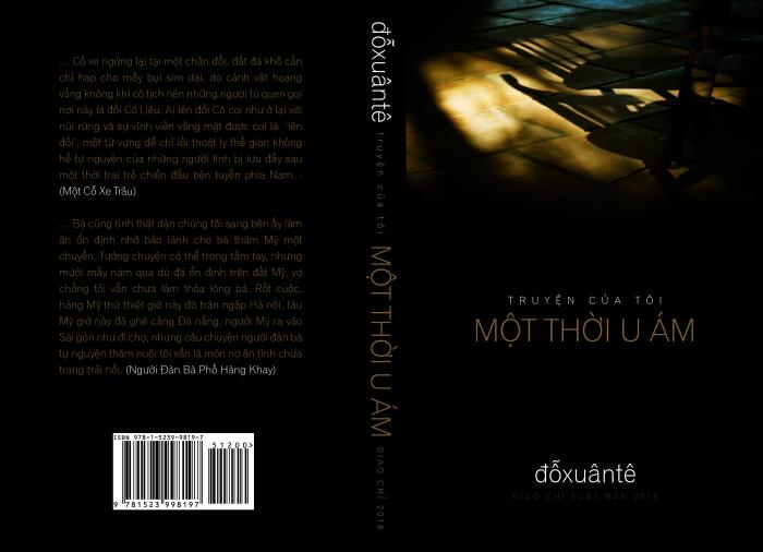MOTTHOIUAM COVER