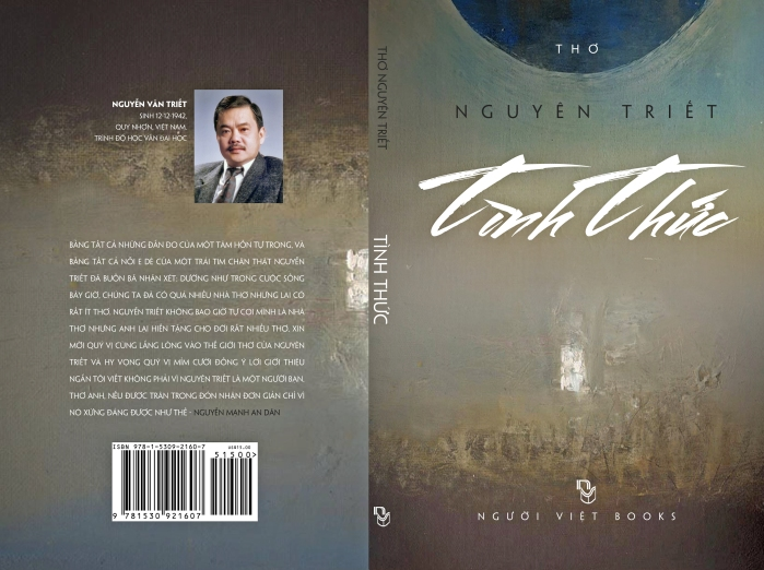 TINH THUC COVER PDF