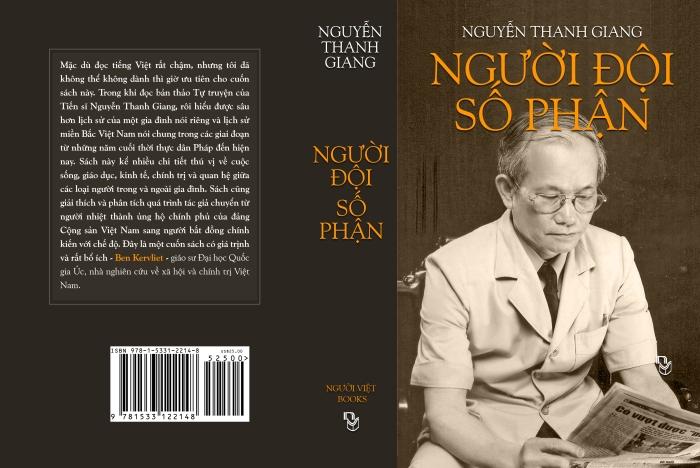 NGUOI DOI SO PHAN - COVER FINAL