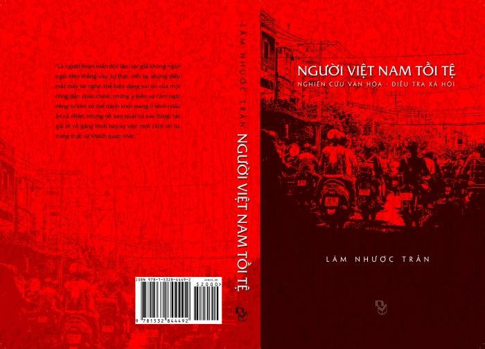 NGUOI VIET NAM TOI TE COVER copy