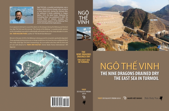 NV COVER_ORIGINAL 2 GV _ eng