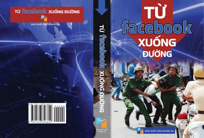 TU FACEBOOXUONG DUONG COVER FINAL