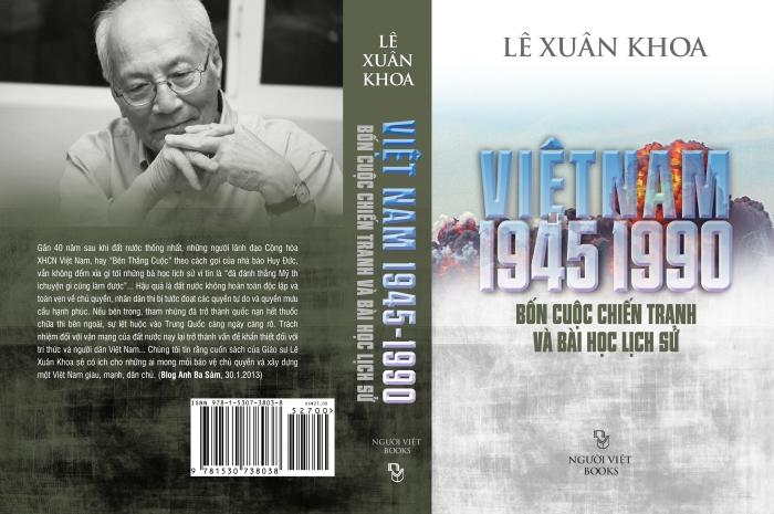VIET NAM 1945-1979 COVER FINAL