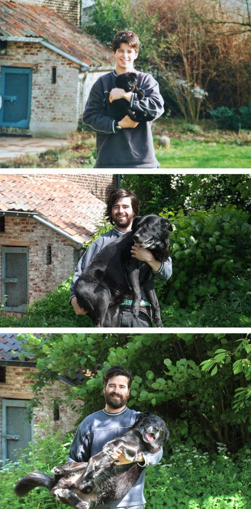 before-after-dog-recreate-photo-gordon-delacroix-birdy-1 (1)