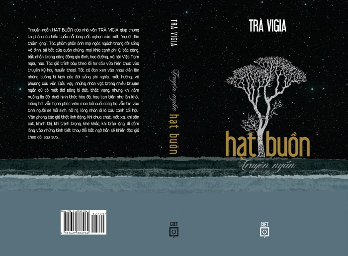 Hat-Buon-Cover