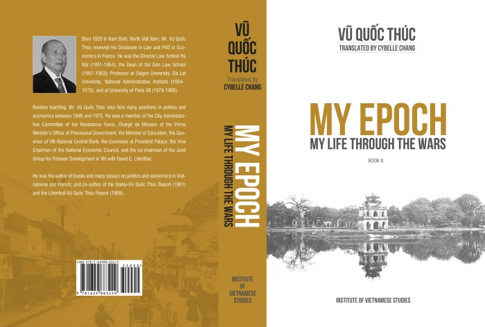 COVER-MY-EPOCH