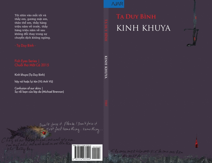 kinh-khuya cover-final_AMAZON