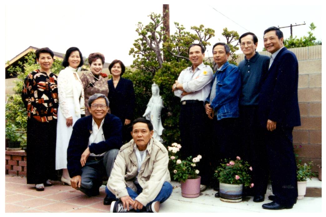 NGO MANH THU 3