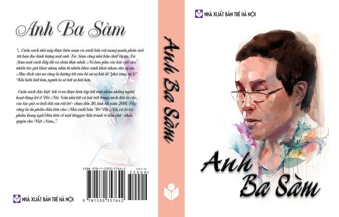 anh-ba-sam-cover-final