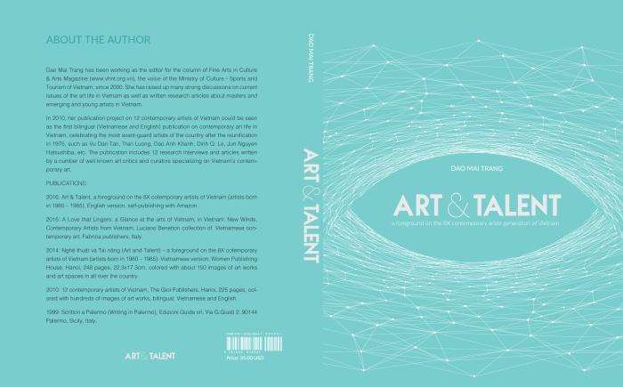 art-7-talent-cover-final-blogfacebook