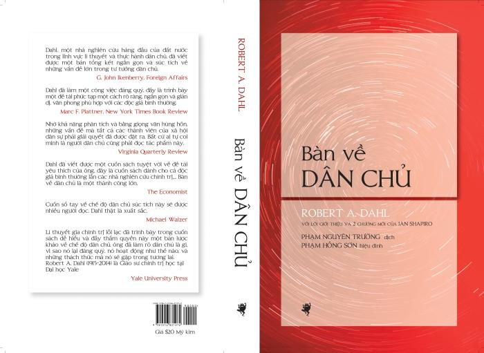 ban-ve-dan-chu-cover