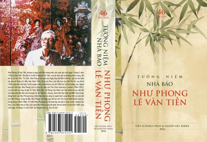 nhu-phong-le-van-tien
