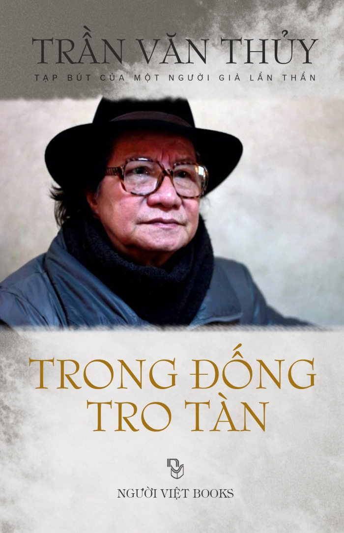 TRONG DONG TRO TAN COVER FINAL.jpg