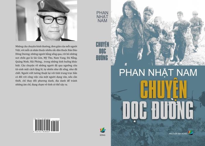 CHUYEN DOC DUONG COVER.jpg