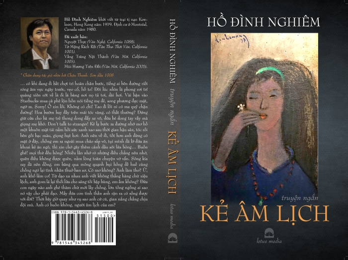 KE AM LICH COVER.jpg