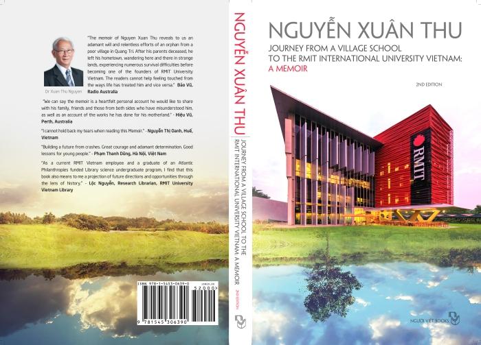 NGUYEN XUAN THU RMITT COVER 6X9