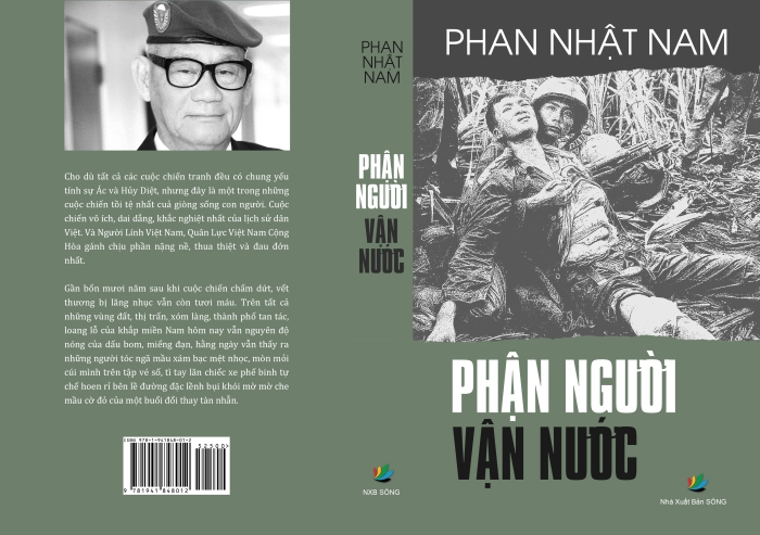 PHAN NGUOI VAN NUOC COVER
