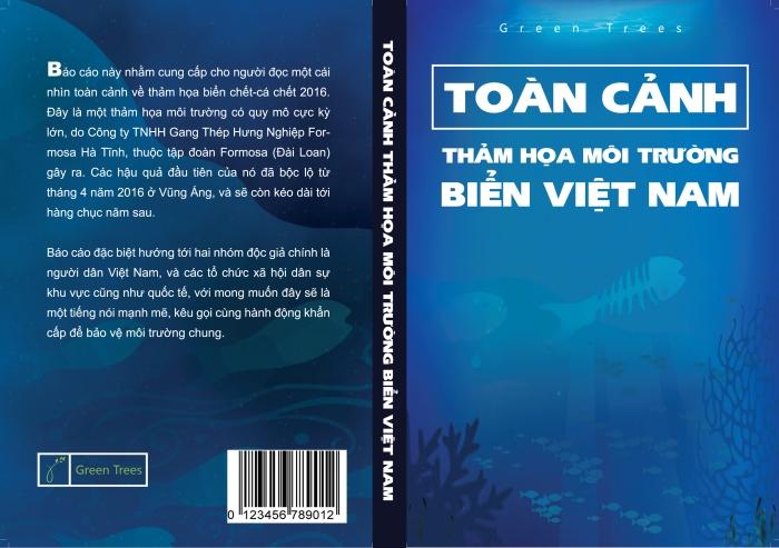 TOAN CANH THAM HOA MOI TRUONG BIEN VIET NAM COVER.jpg