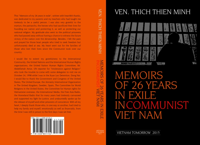 THICH THIEN MINH ENG COVER
